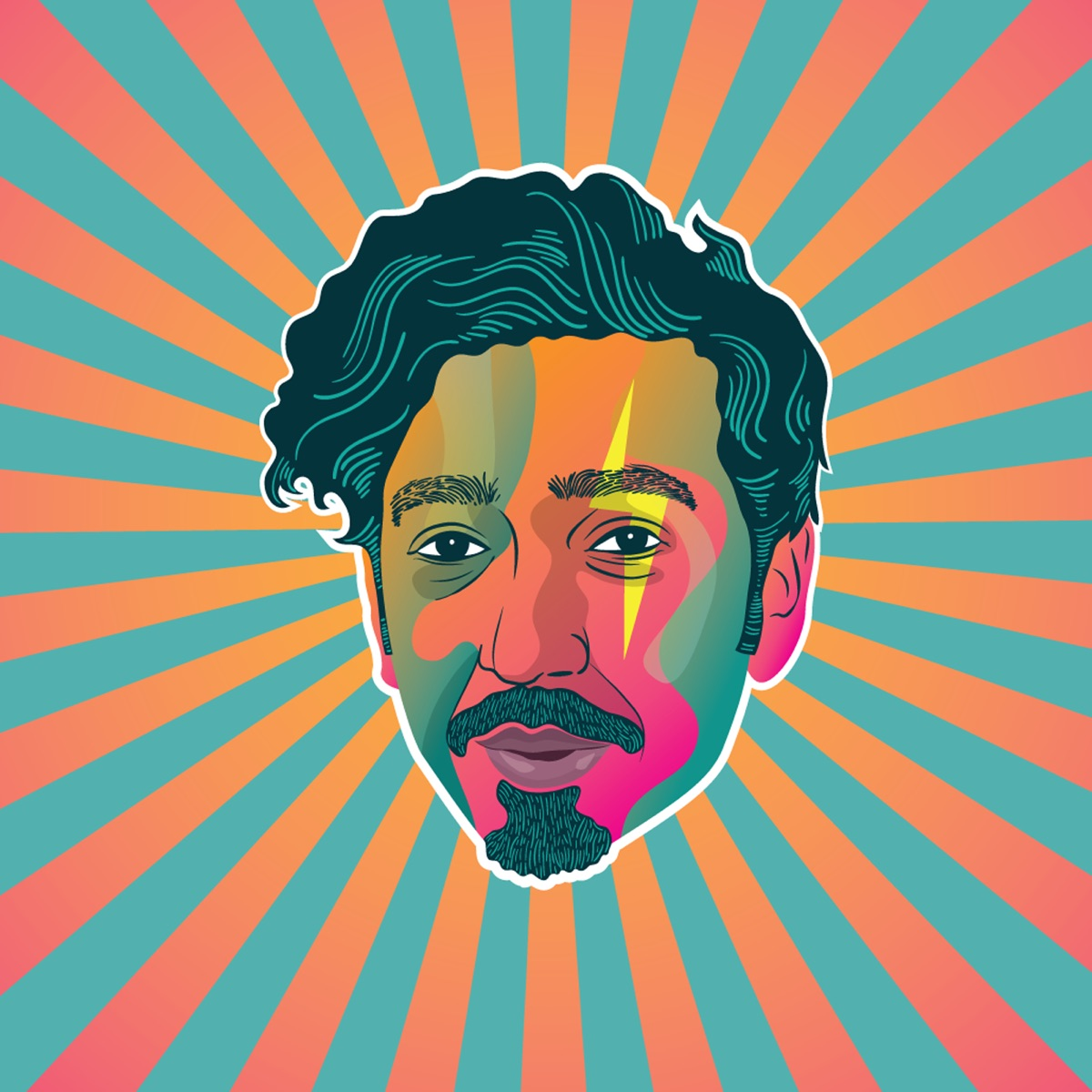 Mooroo Podcast