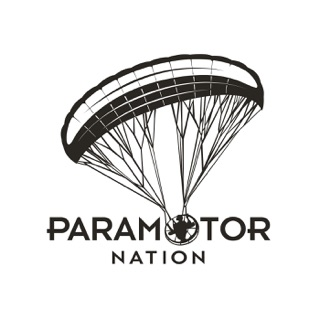 The Paraglider Podcast on Apple Podcasts