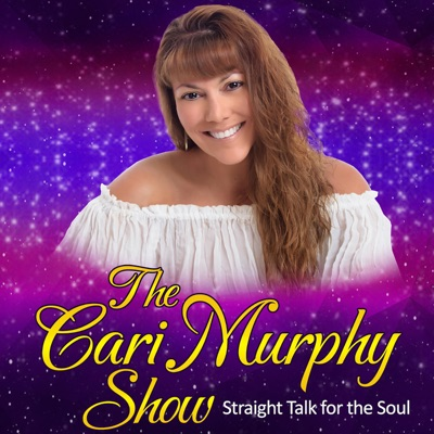 The Cari Murphy Show