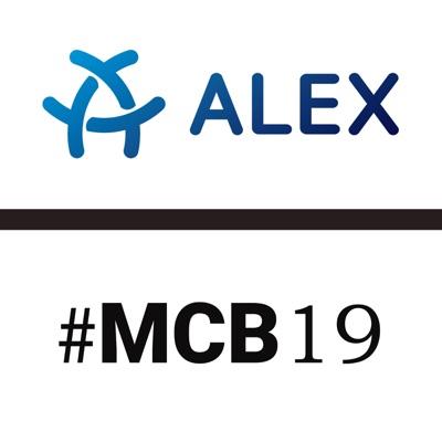ALEX Berlin | Media Convention Berlin