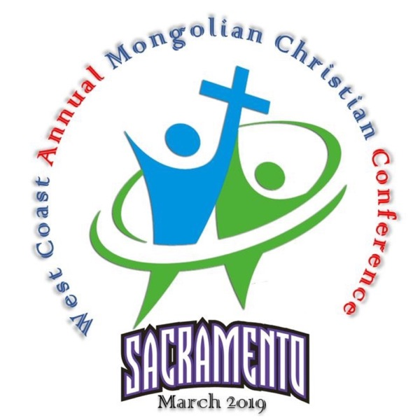Mongolian Christian Conference 2019