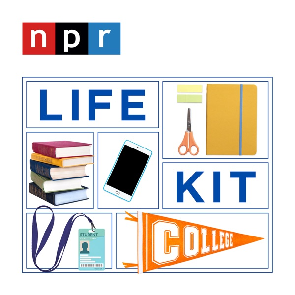 Top podcasts in Education | Podbay