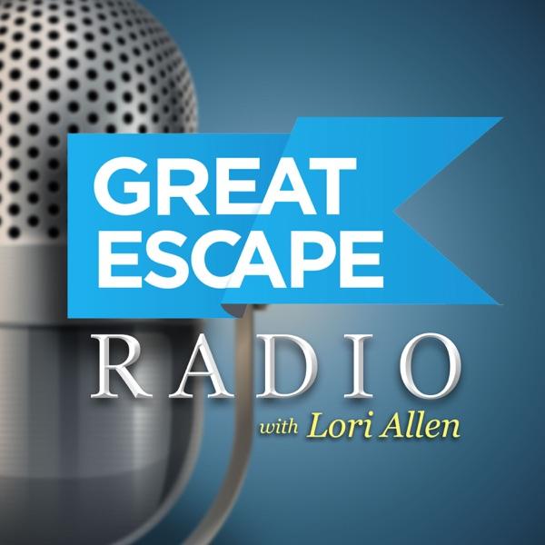 Great Escape Radio
