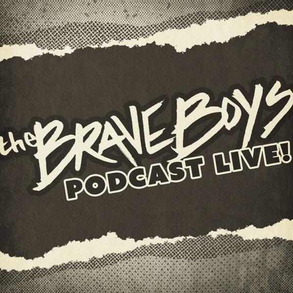 The Brave Boys