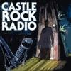 Castle Rock Radio artwork