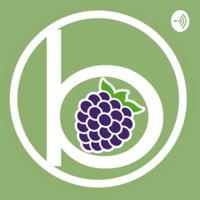 BlackBerryRadio podcast