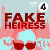 Ep 1. Fake Heiress