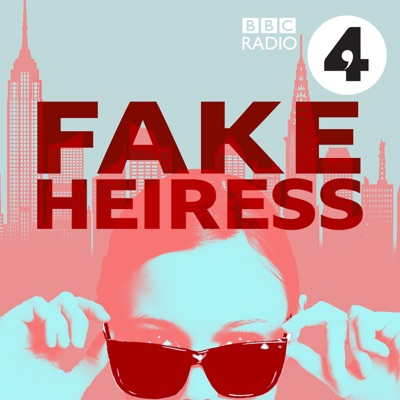 Ep 2. Fake Heiress
