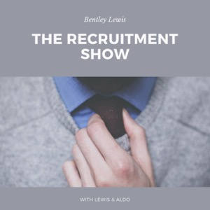 The Recruitment Show