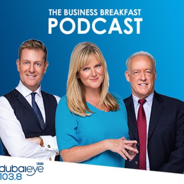 Bitesize Business Breakfast