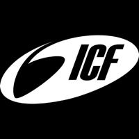 ICF Interlaken podcast
