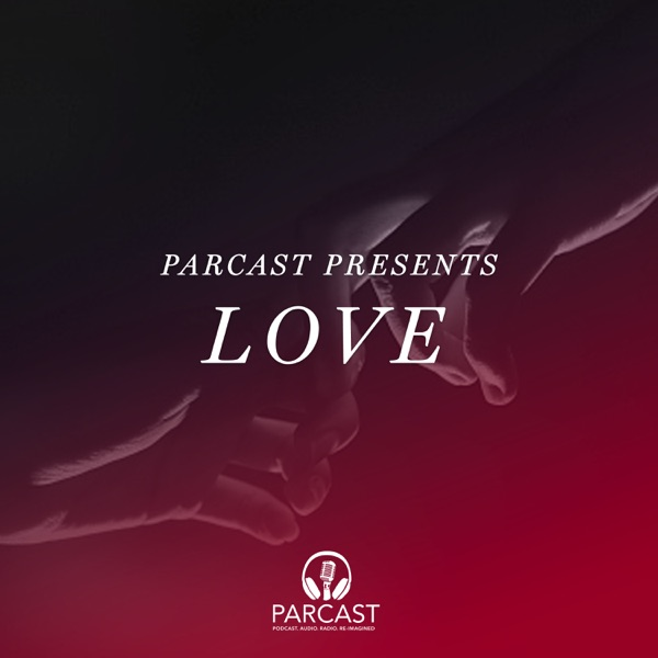 Parcast Presents: Infamous