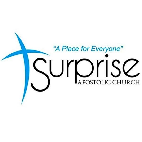 Surprise Apostolic Church