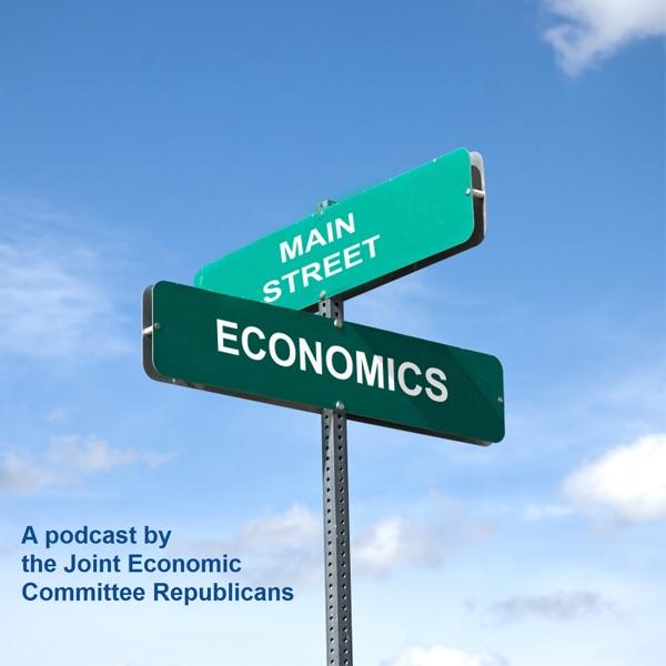 Main Street Economics