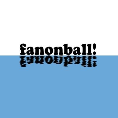 Fanonball