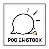 Poc En Stock podcast