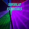 Surviv.io Essentials artwork