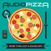 Audio Pizza | More Than Just a Sound Bite artwork