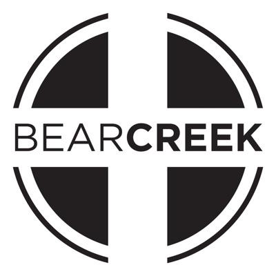 Bear Creek Church w/ Pastor David Welch