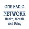 One Radio Network