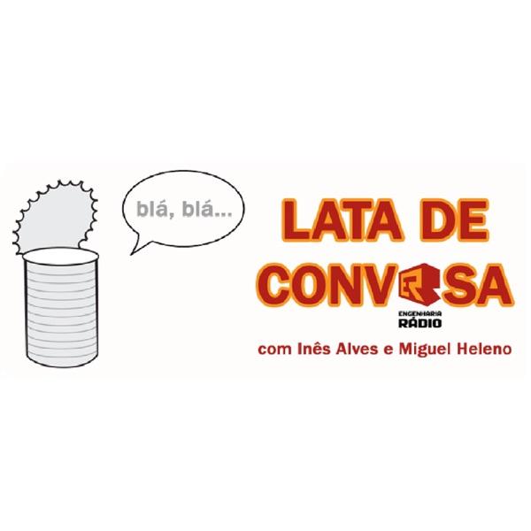 Lata de Conversa