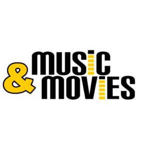 MusicMovies
