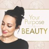 Your Purpose is Beauty artwork