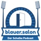 Blauer.Salon - Der Schalke Podcast ()
