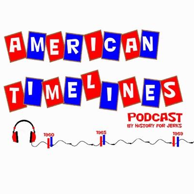 American Timelines:historyforjerks