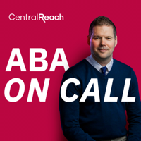 ABA on Call podcast