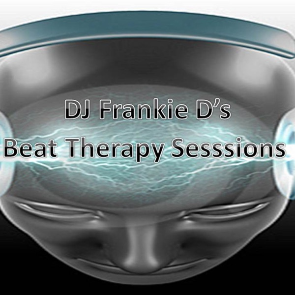Frankie D's Beat Therapy