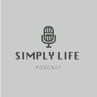 Simply Life podcast