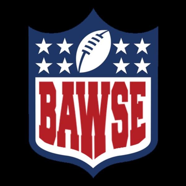 Bawse Radio
