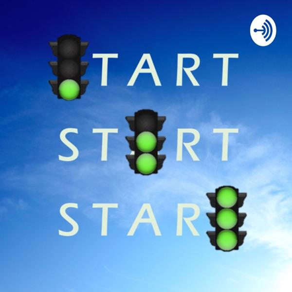 Start Start Start