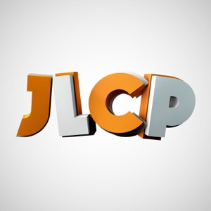 JLCP 6B Podcasts