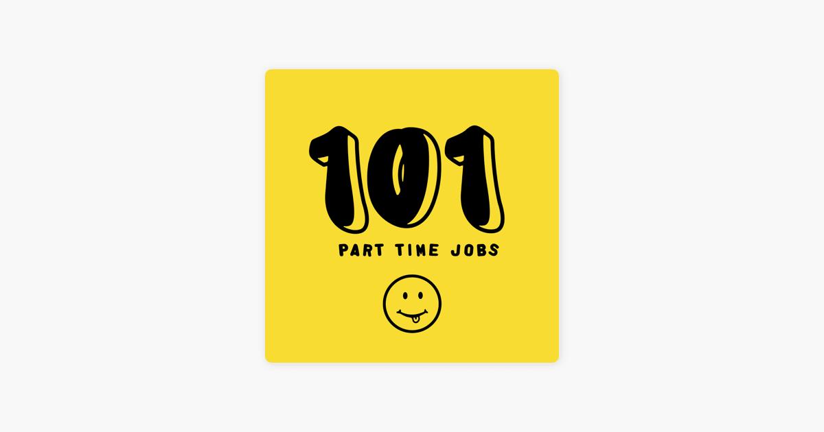 101 Part Time Jobs: Dimash Kudaibergen (Winner of Kazakhstan's The