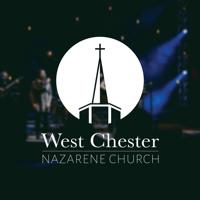 West Chester Nazarene Church podcast