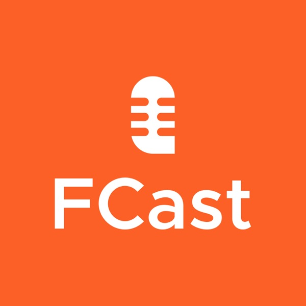 FCast