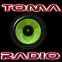 Toma Radio's podcast podcast