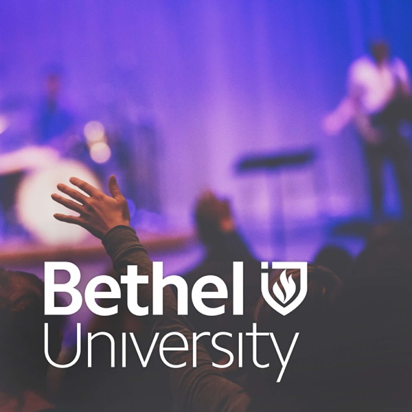 Bethel University Chapel Podcast