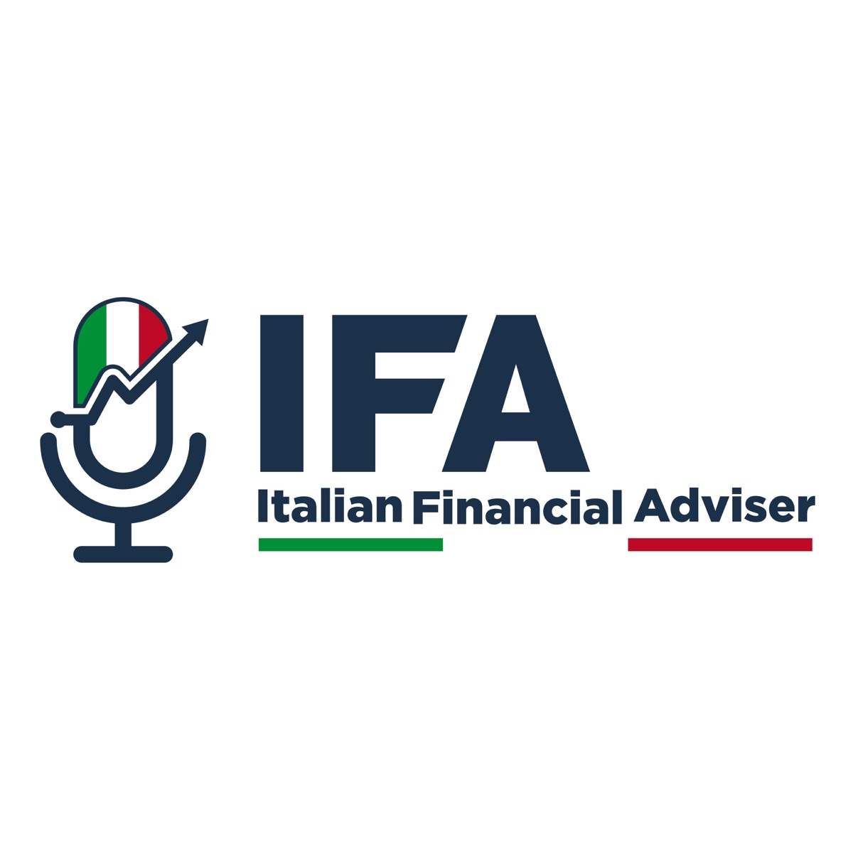 Italian Financial Adviser