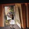 Bookaholics 영어원서읽기 부카홀릭스 artwork