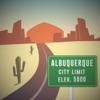 Take A Left At Albuquerque artwork