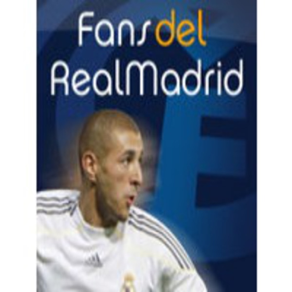 Podcast Fans del Real Madrid