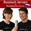 Russisch lernen mit RusslandJournal.de
