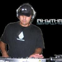 House of Rhythm podcast