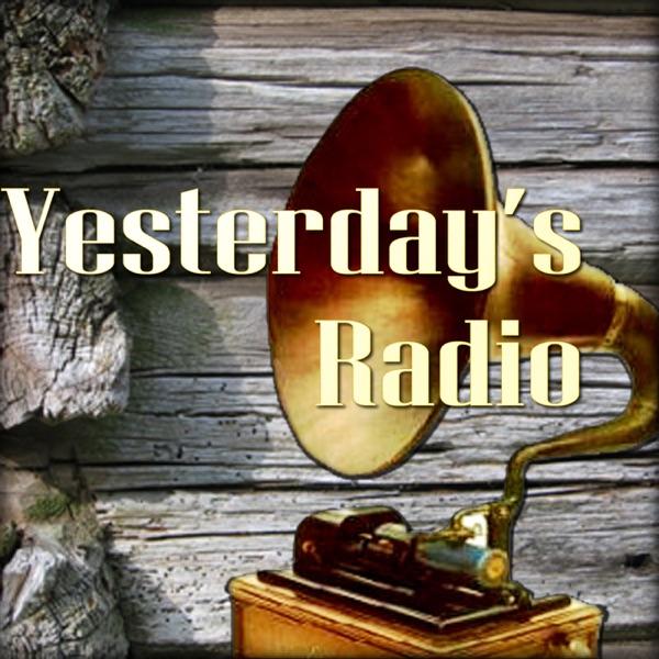 Yesterday's Radio