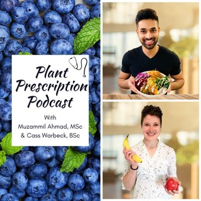 Plant Prescription Podcast