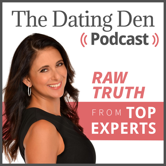 what to talk about online dating messages