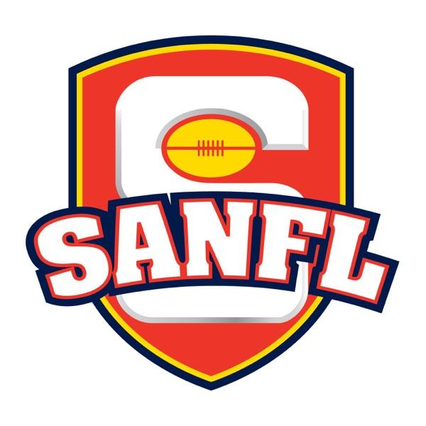 SANFL Podcast